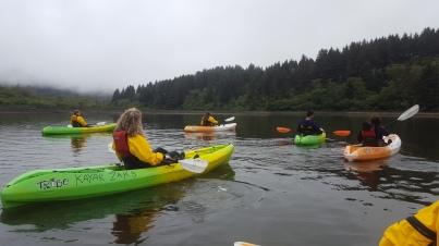 BIO_kayaking