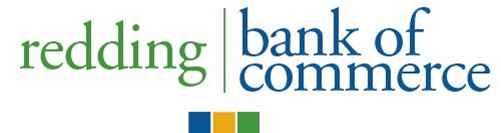 Biz_redding-bocsquares-logo-fullcolor