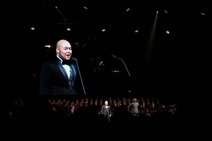 Kittinant_Symphony Hall