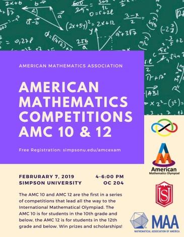 AMC 2019-6
