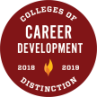 cod_badge_career dev_18-19