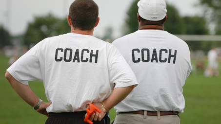 Simpson University to Host FCA Coaches Clinic on May 11