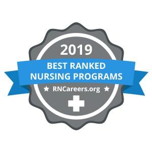 best-nursing-schools-rncareers-4