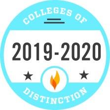 2019-2020-CoD