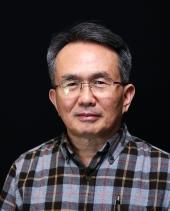 Dr.Choi.jpg
