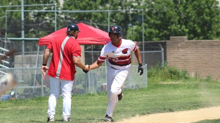 baseball-prospect-camp-1