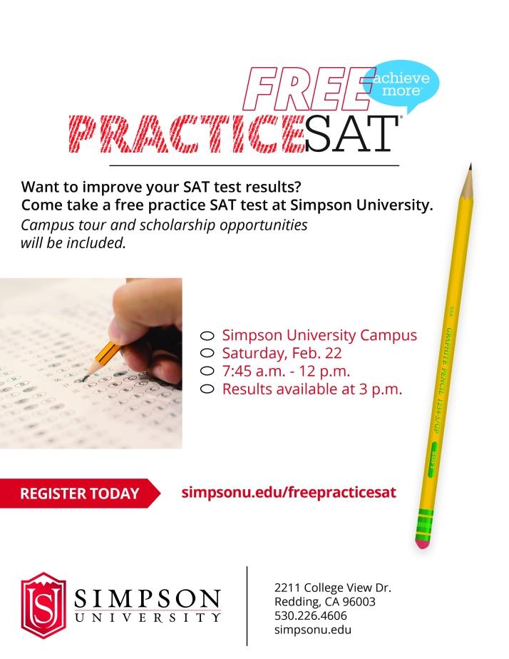 Practice SAT Flyer_v3