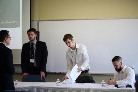 SR_Symposium_S19_022_CX copy